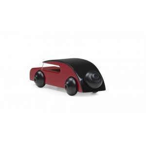 Kay_Bojesen_Automobil_Sedan_13cm_2