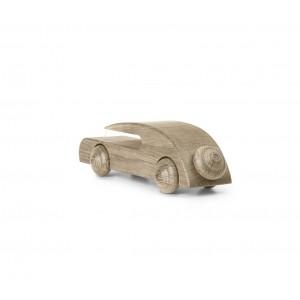 Kay_Bojesen_Automobil_Sedan_27cm_2