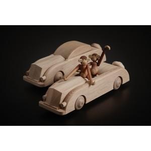 Kay Bojesen Limousine klein