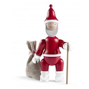 Kay_Bojesen_Weihnachtsmann_1