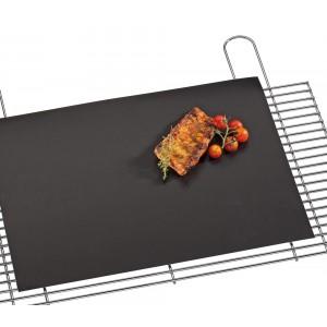 Küchenprofi Grillmatte ARIZONA