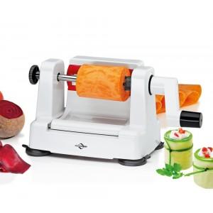 Küchenprofi Gemüseblattschneider COMPACT