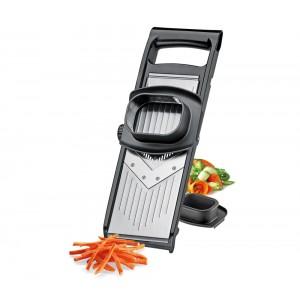 Küchenprofi Gemüsehobel COMPACT