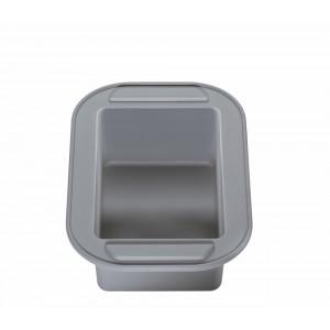 Küchenprofi Kastenform 15cm BAKE VARIO