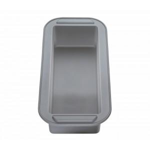 Küchenprofi Kastenform 30cm BAKE VARIO