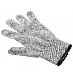 Küchenprofi Schnittschutz Handschuh SAFETY