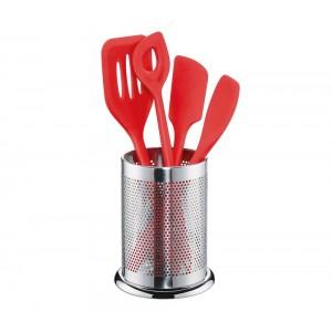 Küchenprofi Utensilienhalter STYLE
