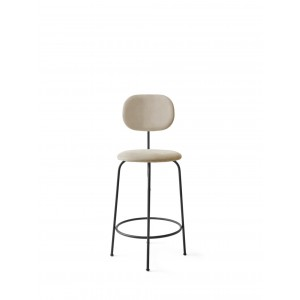 Menu Afteroom Counter Chair Plus Black Savanna Barstuhl