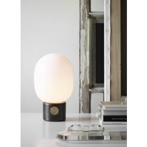 Menu JWDA Table Lamp Tischleuchte Bronzed Brass