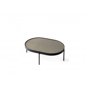 Menu NoNo Table Tisch S Beige