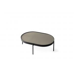 Menu NoNo Table Tisch S Beige