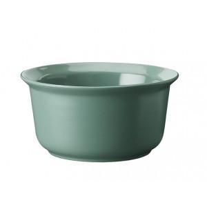 RIG-TIG Cook & Serve Auflaufform 20cm mittel grün