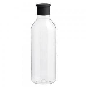 RIG-TIG DRINK-IT water bottle black