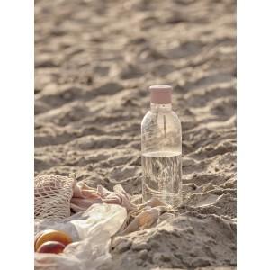 RIG-TIG DRINK-IT water bottle misty rose