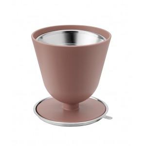 RIG-TIG SLOW Kaffeefilter für 1 Tasse