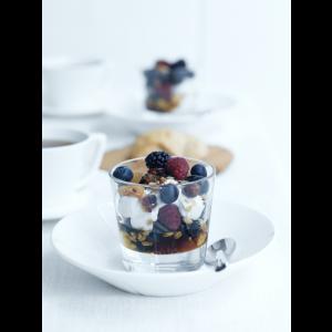 Rosendahl Grand Cru Dessertlöffel