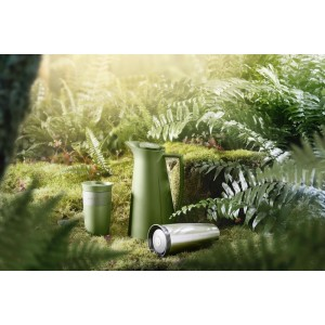 Rosendahl Grand Cru Isolierkanne 1l olivgrün