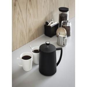 Rosendahl_Grand_Cru_Kaffeepresse_schwarz_1,0L_2