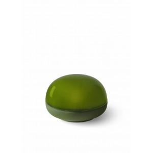 Rosendahl Soft Spot LED 9 cm olivgrün