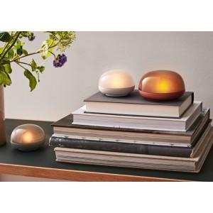 Rosendahl Soft Spot LED 11 cm amber