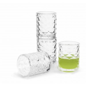 Sagaform_Club_Schnapsglas_4er_Set_1