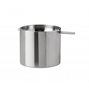 Stelton Arne Jacobsen Aschenbecher 7,5 cm klein