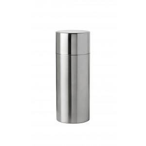 Stelton Arne Jacobsen Cocktail Shaker 0,75L