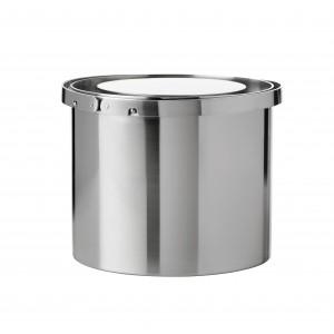 Stelton Arne Jacobsen Isol Eiseimer 1 L