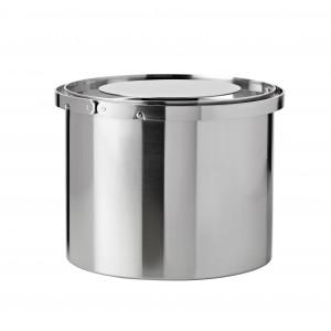 Stelton Arne Jacobsen Isol Eiseimer 2,5 L