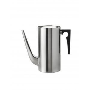 Stelton Arne Jacobsen Kaffeekanne 1,5L