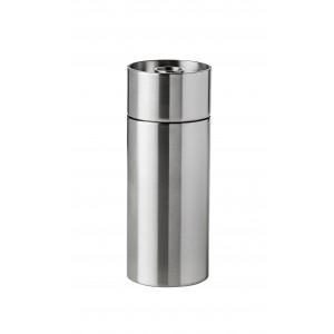 Stelton Arne Jacobsen Salzmühle