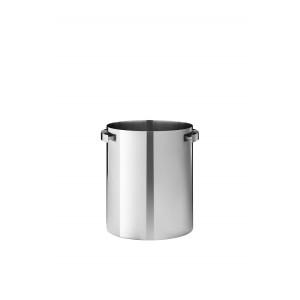 Stelton Arne Jacobsen Sektkühler