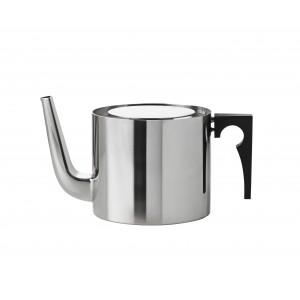 Stelton Arne Jacobsen Teekanne 1,25L