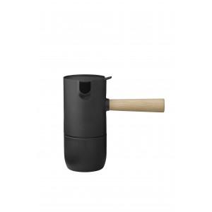 Stelton Collar Espressozubereiter 0,25L
