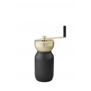 Stelton Collar Kaffeemühle