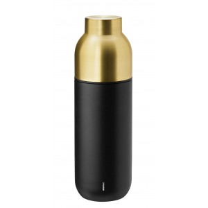Stelton Collar Thermoflasche 0,75L