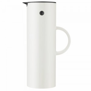 Stelton EM77 Isolierkanne 1000ml cloud
