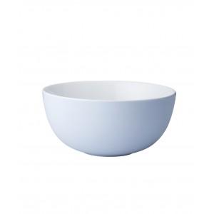 Stelton Emma Schale gross blue