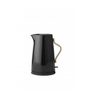 Stelton Emma Wasserkocher 1,2L black