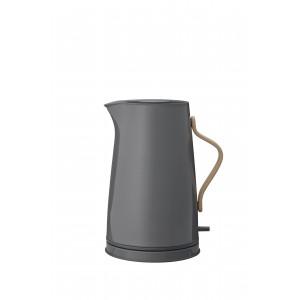 Stelton Emma Wasserkocher 1,2L grey