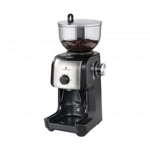 Zassenhaus Kaffeemühle Arabica