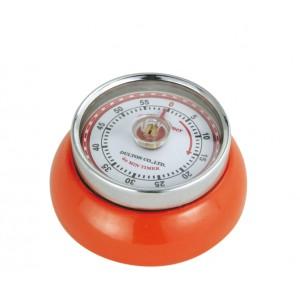 Zassenhaus Küchentimer Speed orange